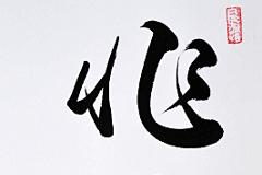 Hishiryo